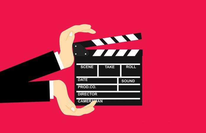 regia cinema